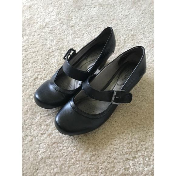 624bc14527de Life Stride Shoes - Lifestride Rozz Maryjane